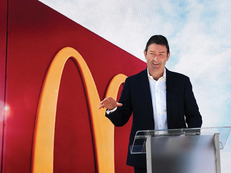 teamsters-are-suing-mcdonalds-board-over-ex-ceo-steve-easterbrooks-56-million-package