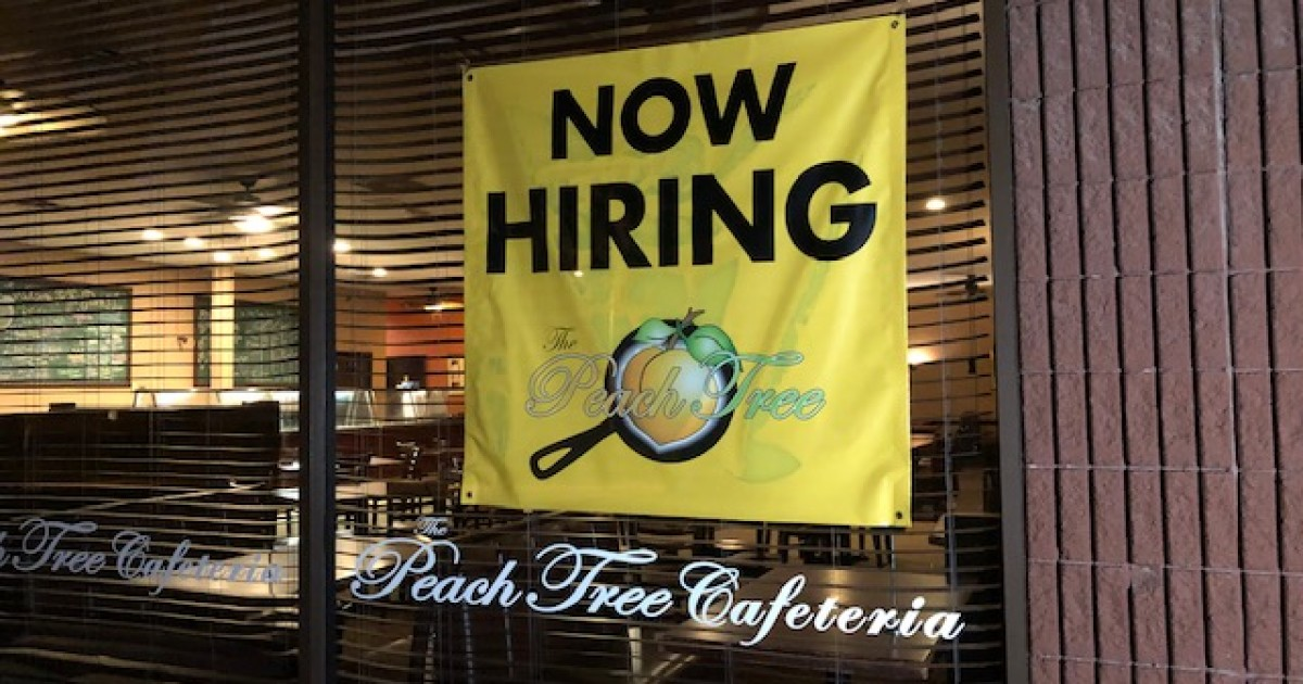 restaurant-is-fighting-for-qualified-workers