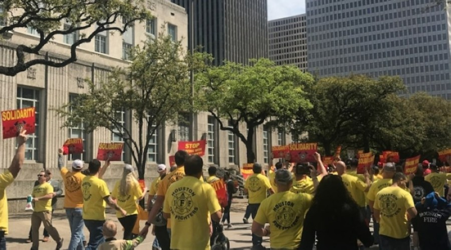 the-court-of-appeal-rules-in-favor-of-houston-firefighters-in-collective-bargaining-cases