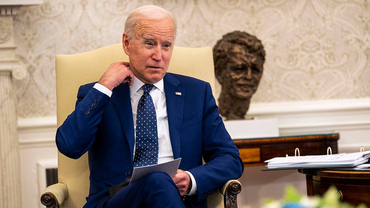 biden-waives-ethics-rules-for-former-union-bosses-who-now-work-in-the-white-house