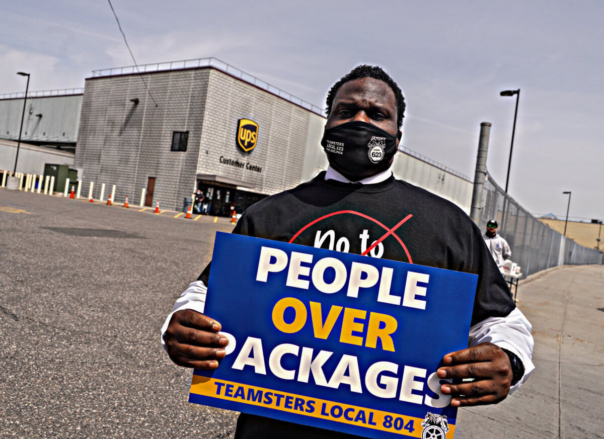 fired-ups-workers-in-queens-are-getting-their-jobs-back-from-teamsters-after-the-campaign