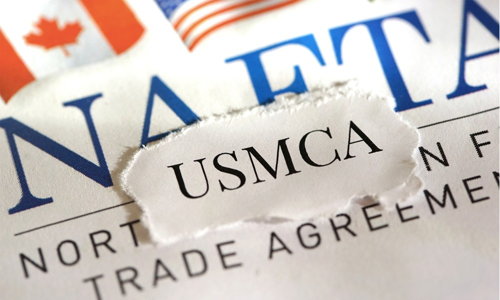 american-unions-file-a-complaint-against-mexico-under-t-mec-rules