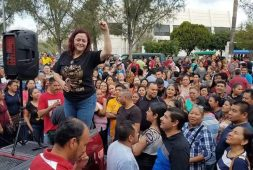 us-federation-of-trade-unions-petitions-mexico-under-trade-deal