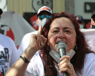 in-the-mexican-autostadt-labor-rights-are-wavering-despite-the-us-trade-agreement