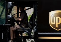 Distribute on Controversial UPS Contract Defines Teamsters' presidential election