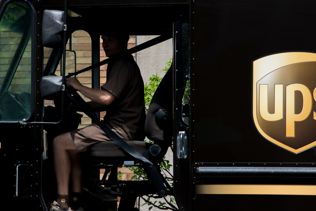distribute-on-controversial-ups-contract-defines-teamsters-presidential-election