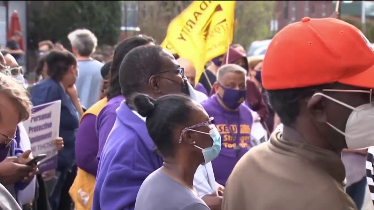 state-asks-national-guard-to-intervene-when-nursing-home-workers-on-strike-nbc-connecticut