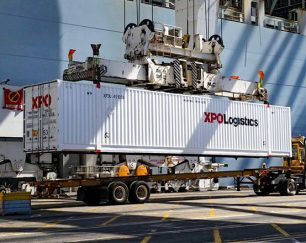teamsters-urge-the-shareholders-of-xpo-logistics-to-nix-the-executive-compensation-package