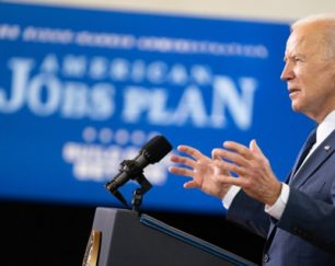 was-bidens-ethical-waiver-of-labor-relations-justified