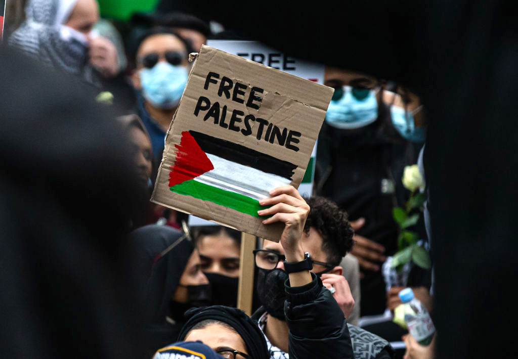 us-labor-leaders-should-stand-with-palestine