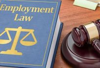 Cleaning company accused of violating labor laws