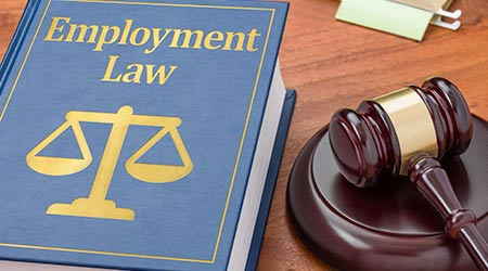 cleaning-company-accused-of-violating-labor-laws