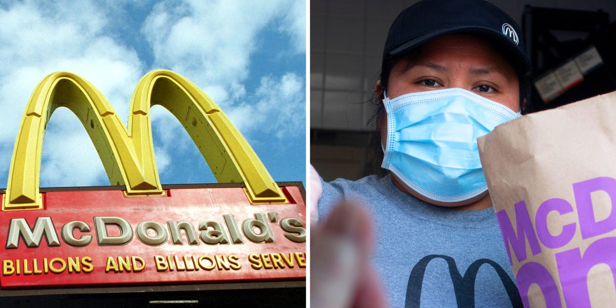 mcdonalds-is-raising-wages-but-only-at-company-owned-locations