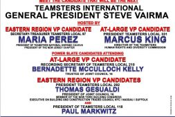 two-candidates-from-new-jersey-run-for-international-team-positions
