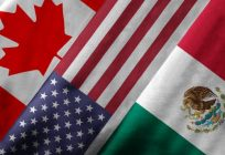 USMCA's Potential Liability for Labor Issues in Mexico