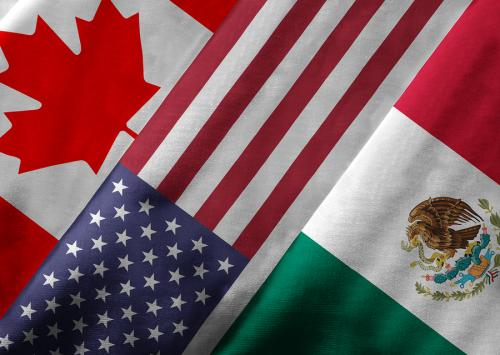 usmcas-potential-liability-for-labor-issues-in-mexico
