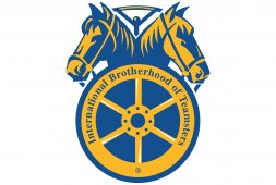 teamsters-local-777-file-for-election-at-moca-logan-square