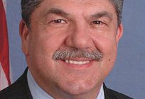 Comment: Point & Counterpoint |  American Jobs Act: Richard Trumka