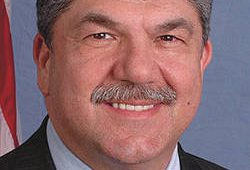 comment-point-counterpoint-american-jobs-act-richard-trumka