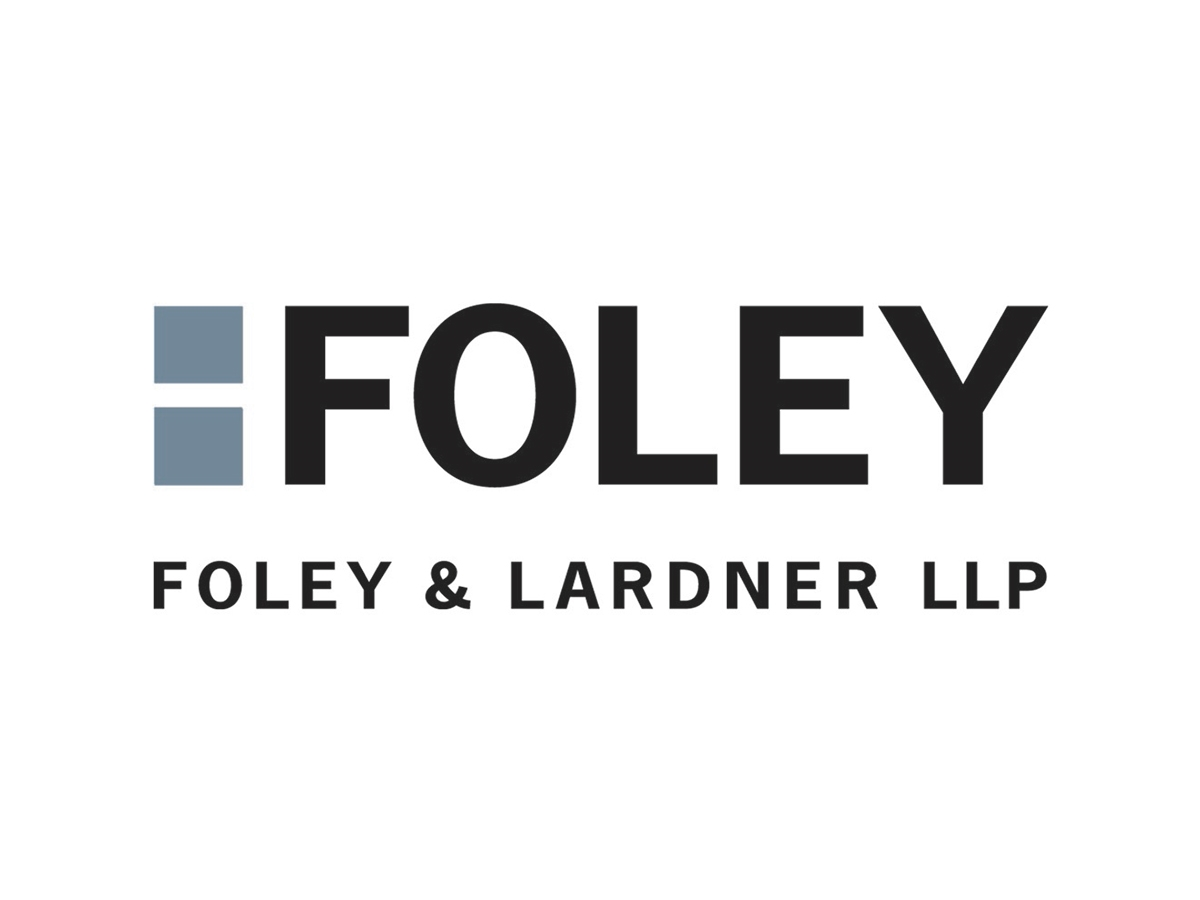 potential-liability-for-labor-problems-in-mexico-recent-developments-foley-lardner-llp