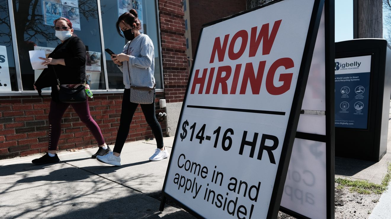 unemployed-americans-in-at-least-16-states-are-on-the-verge-of-a-rude-awakening