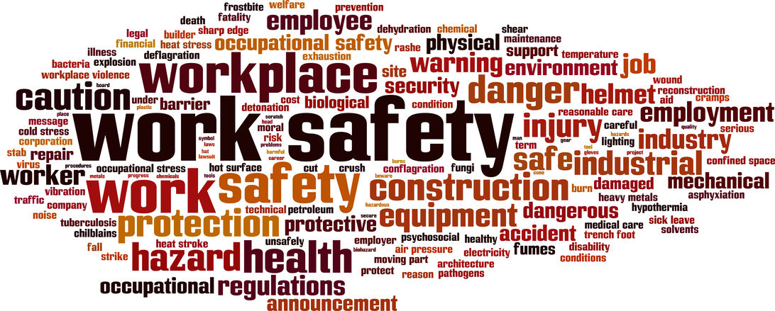 workplace-deaths-a-complete-report
