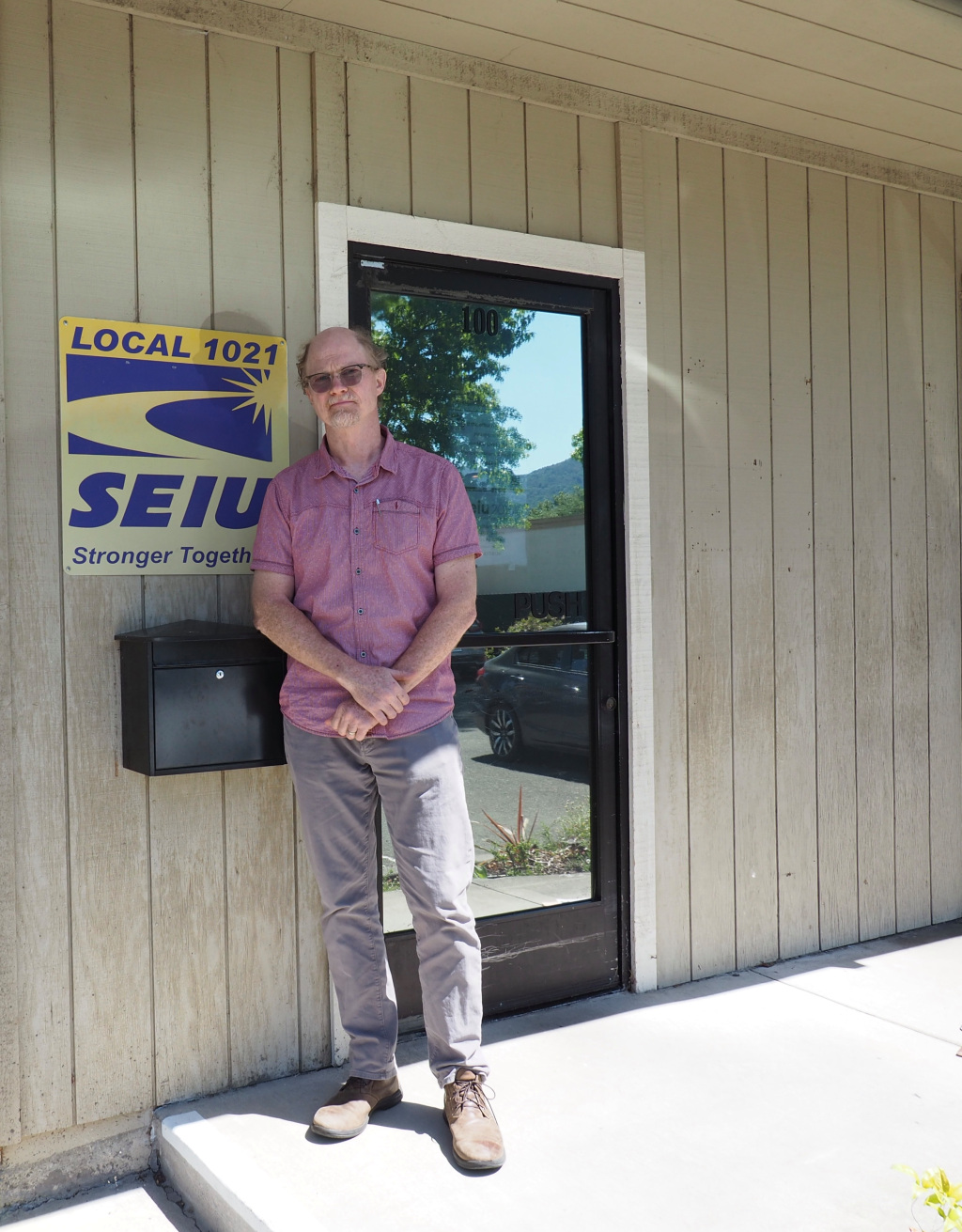 hhsa-staff-concerned-about-change-the-ukiah-daily-journal-2