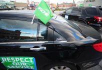 Maryland, AFSCME fails to reach a New Year's contract agreement