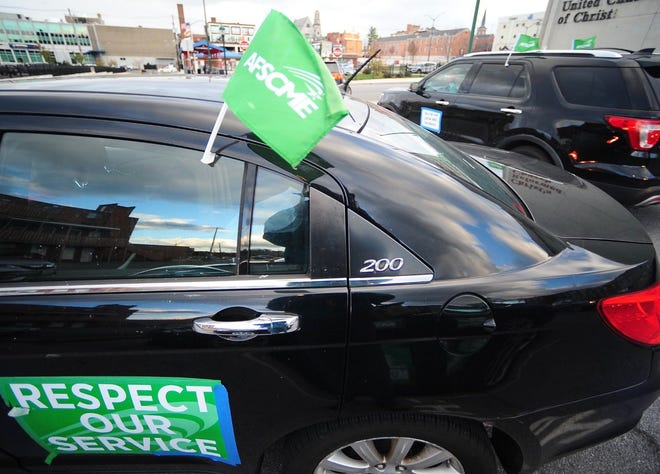maryland-afscme-fails-to-reach-a-new-years-contract-agreement