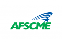AFSCME Local 4041 ratifies treaty with State of Nevada