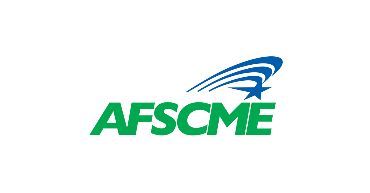 afscme-local-4041-ratifies-treaty-with-state-of-nevada