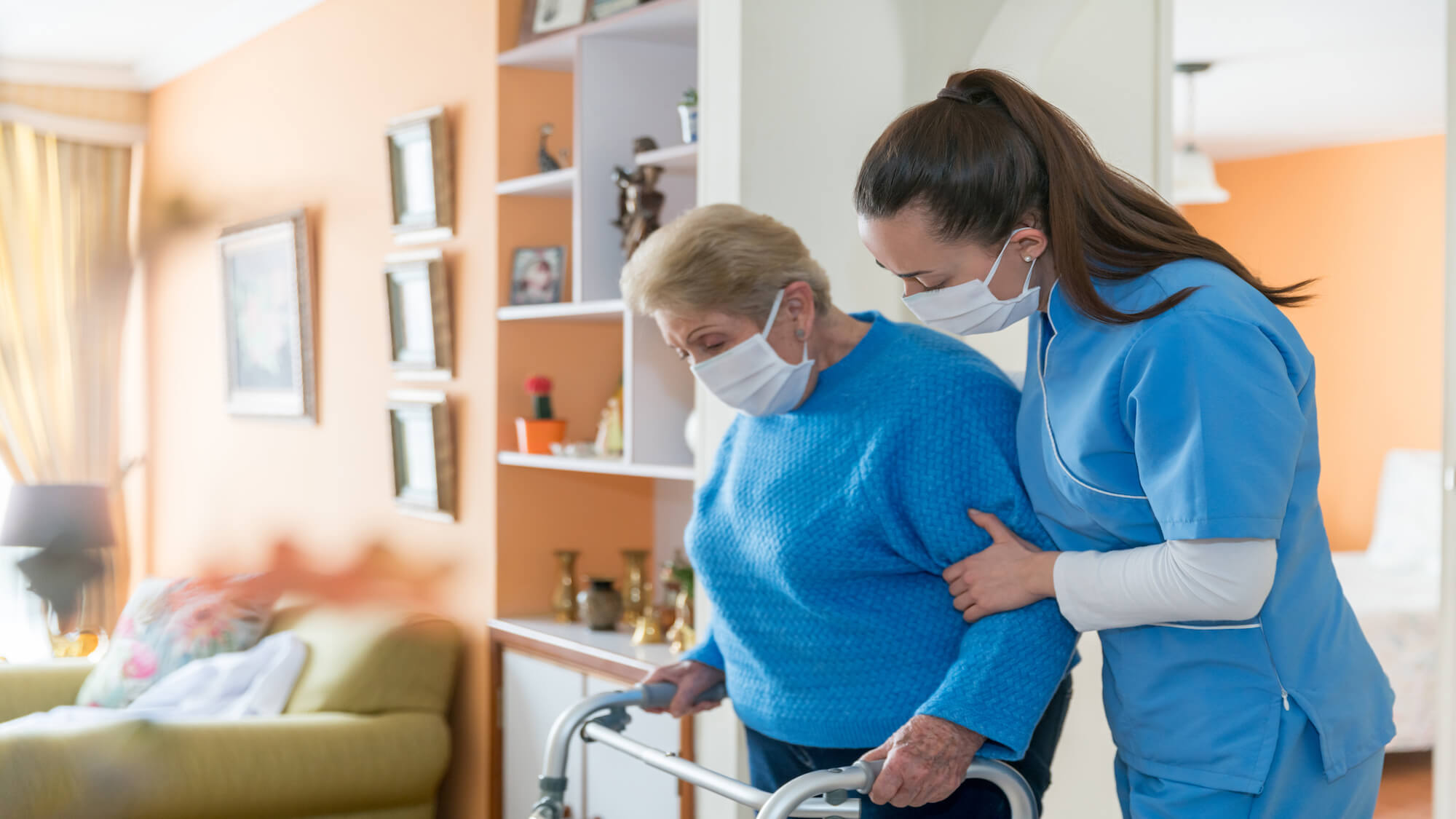nevada-personal-care-association-rings-alarm-bell-as-home-care-oversight-bill-gets-closer-to-passage-home-care-daily-news