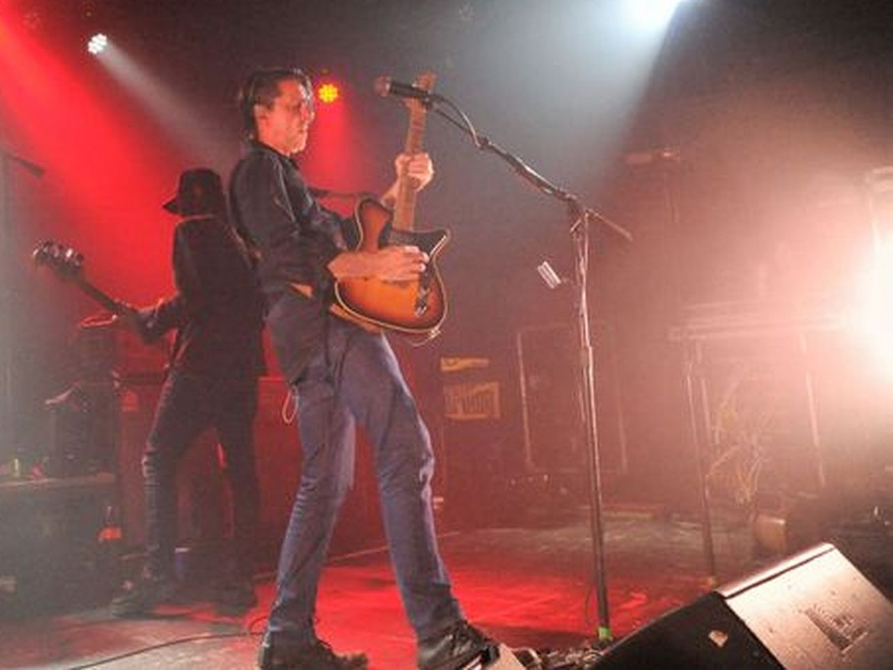 drive-by-truckers-mike-cooley-and-lee-bains-rock-for-alabama-miners