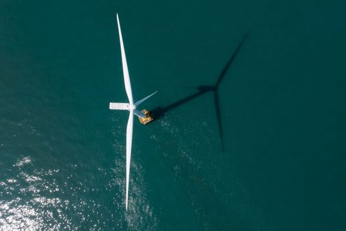 national-grid-moves-in-offshore-wind