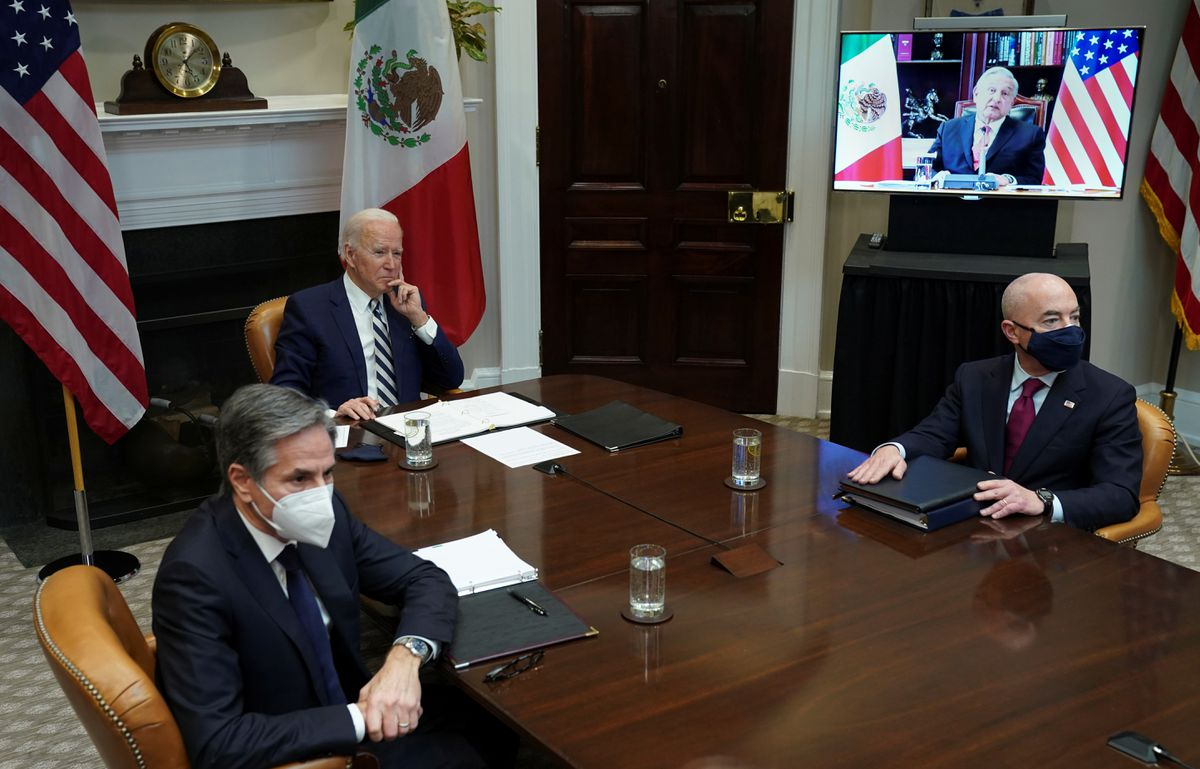elections-in-mexico-2021-tensions-between-the-us-and-mexico-mount-ahead-of-kamala-harris-visit-to-us