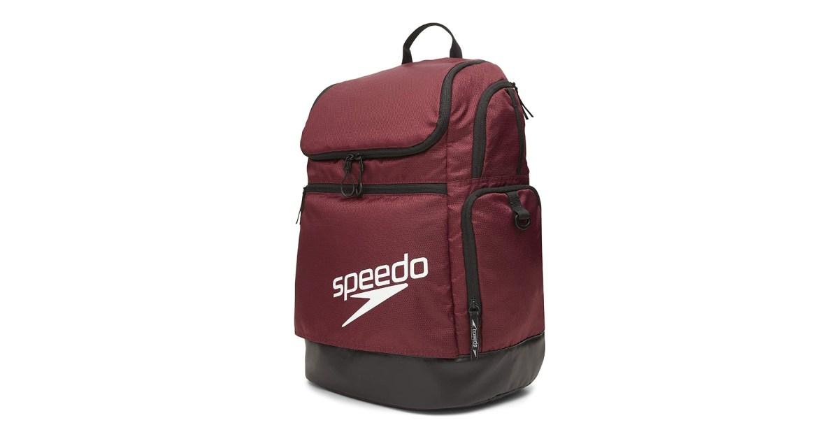 Speedo-Teamster-2.0-Backpack.jpg