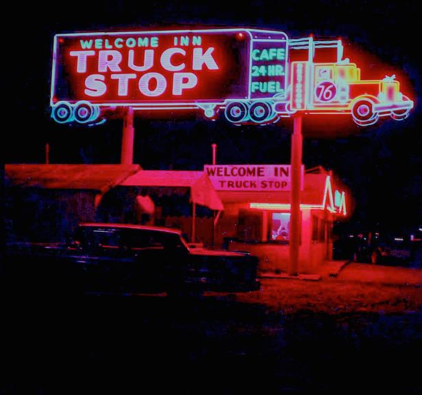 81596-trucker1.png