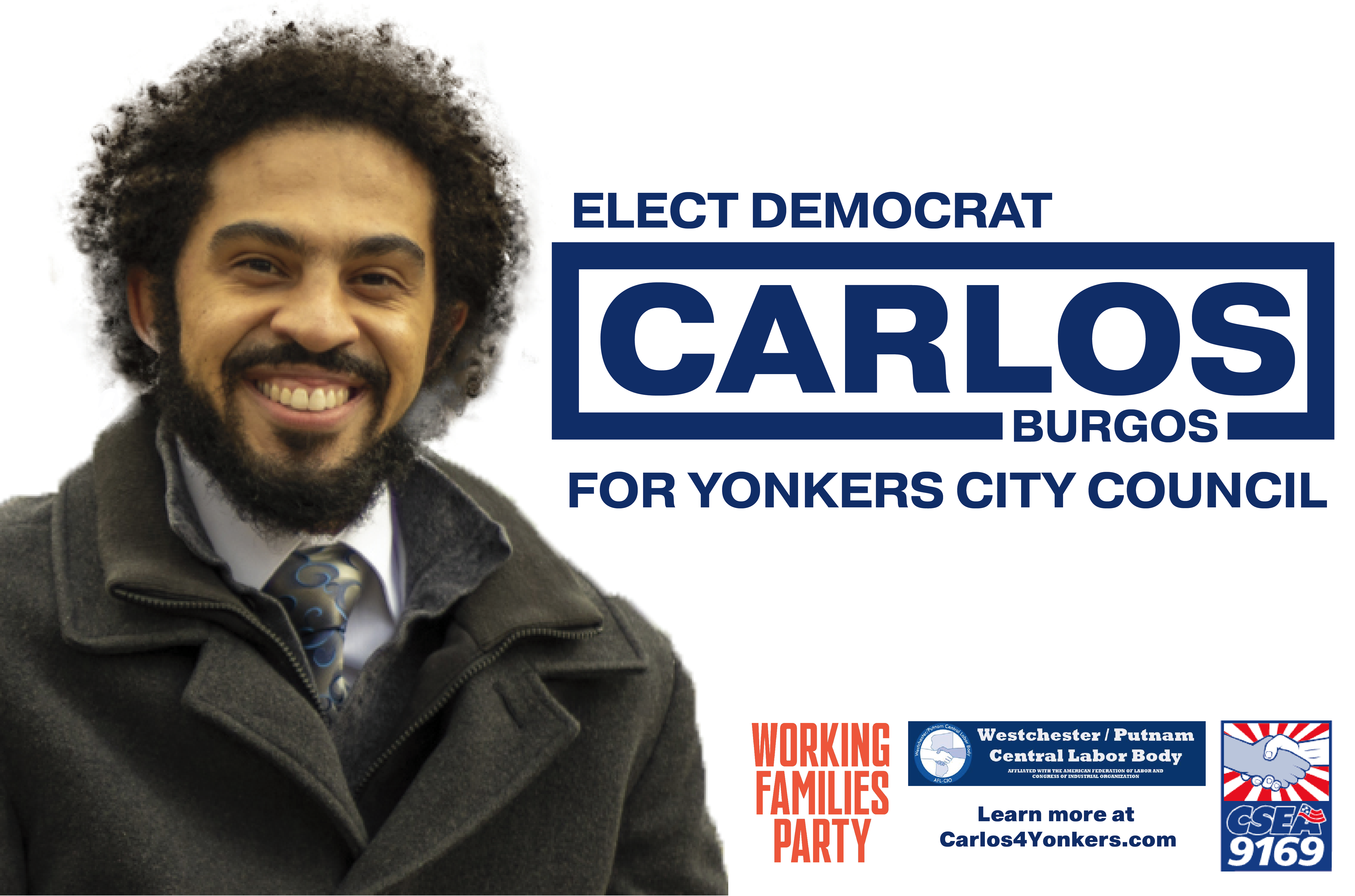 the-southern-region-employees-association-csea-political-action-committee-for-the-south-region-supports-carlos-burgos-for-district-4-of-the-yonkers-city-council