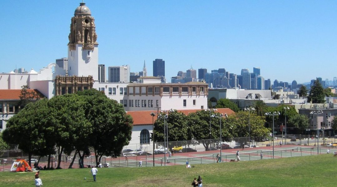san-franciscos-teachers-union-is-the-first-k-12-union-to-support-the-bds-movement