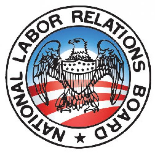 biden-appoints-gwynne-wilcox-to-the-national-labor-relations-board