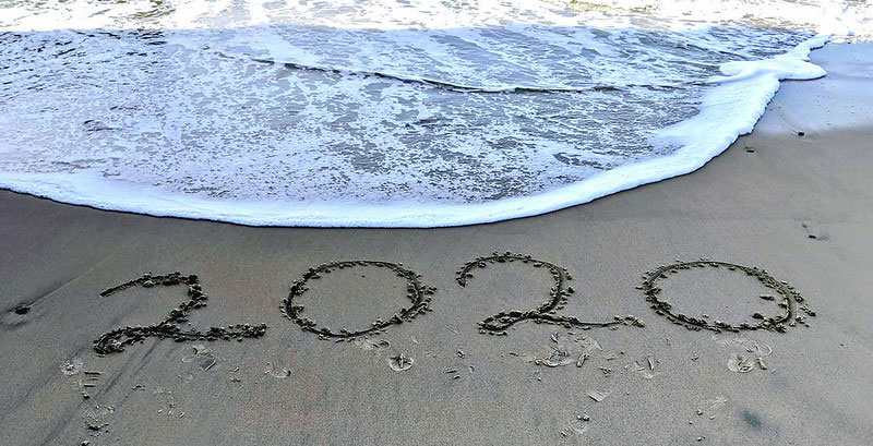 goodbye-2020.jpg