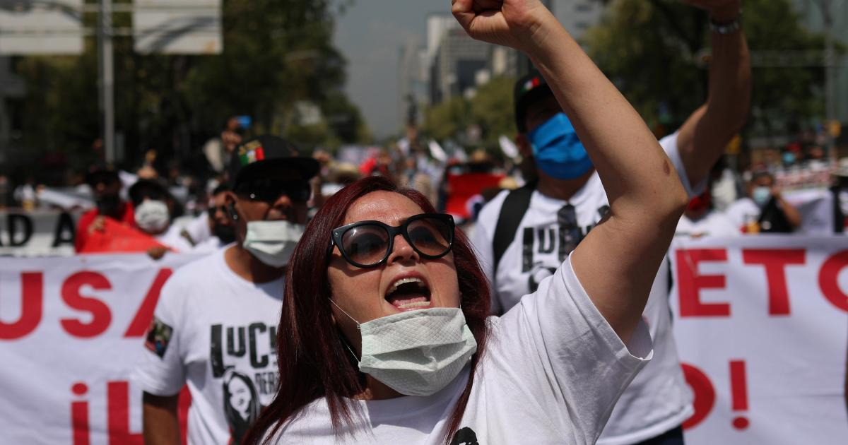 its-time-to-learn-if-new-nafta-really-protects-workers-quartz