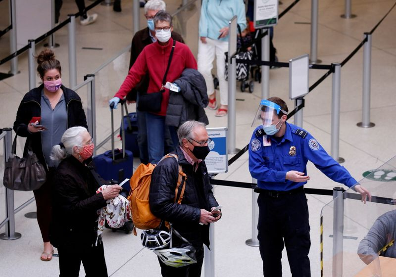 biden-government-to-expand-union-rights-for-46000-tsa-officials-the-mighty-790-kfgo