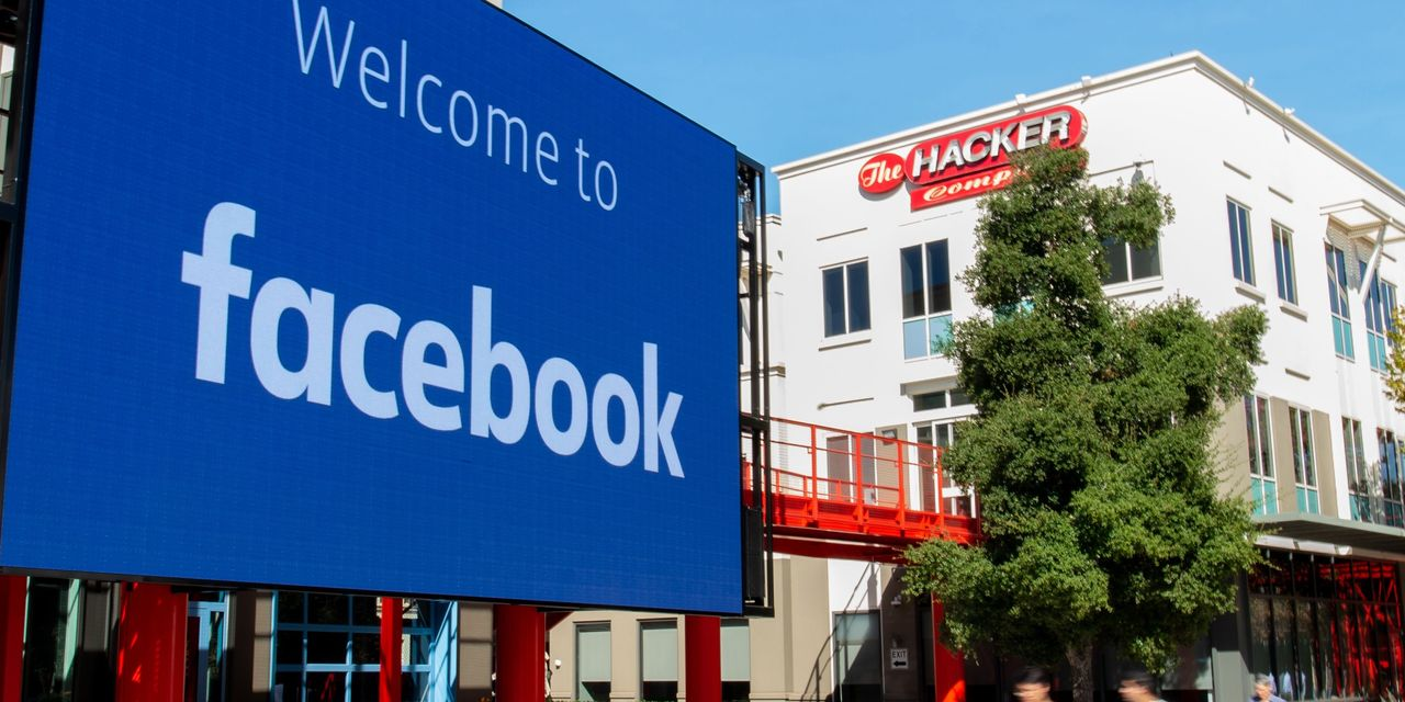 the-contractor-cut-facebook-janitors-paid-vacation-and-blamed-the-tech-giant-but-reversed-course-after-asking