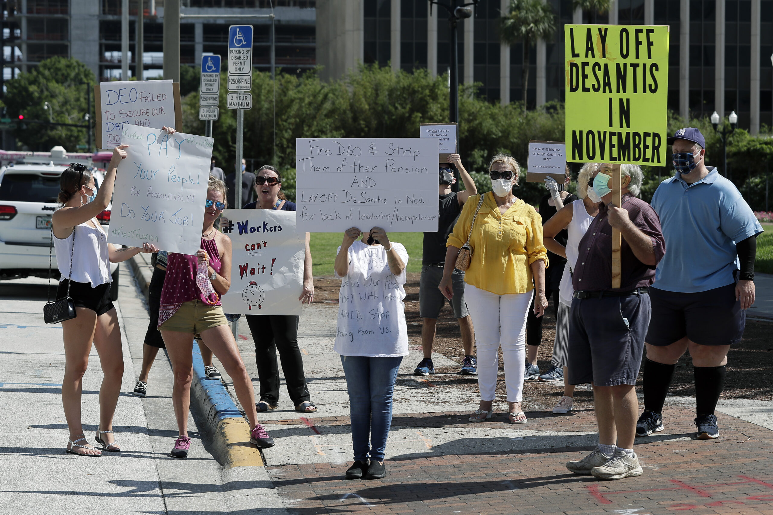 wmnf-florida-unions-say-ending-federal-unemployment-will-pull-800-million-out-of-floridas-economy-and-urge-the-governor-to-change-course