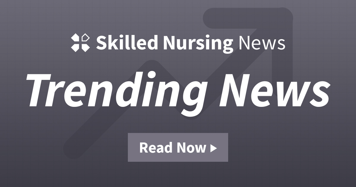 new-cna-and-lpn-contracts-raise-wages-in-nursing-homes-in-the-us