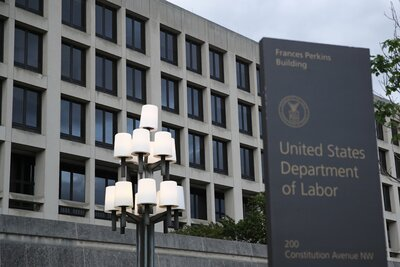 dol-issues-long-awaited-covid-19-security-rule-2