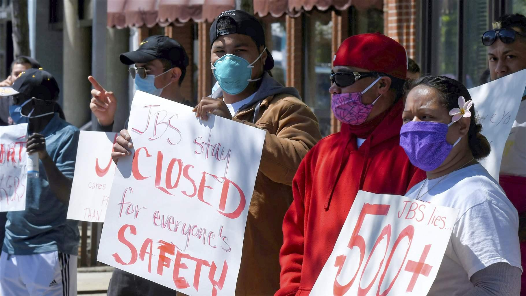 the-osha-pandemic-safety-rules-apply-only-to-health-care-workers