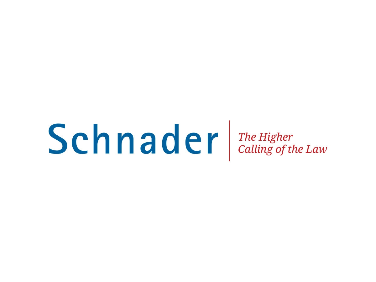 to-mandate-or-not-to-mandate-legal-considerations-for-private-employers-contemplating-a-mandatory-covid-19-vaccine-program-schnader-harrison-segal-lewis-llp