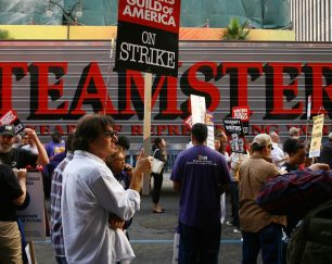 teamster-refused-to-pay-a-2-5-million-ransom-when-they-were-hacked